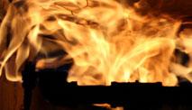 flamability