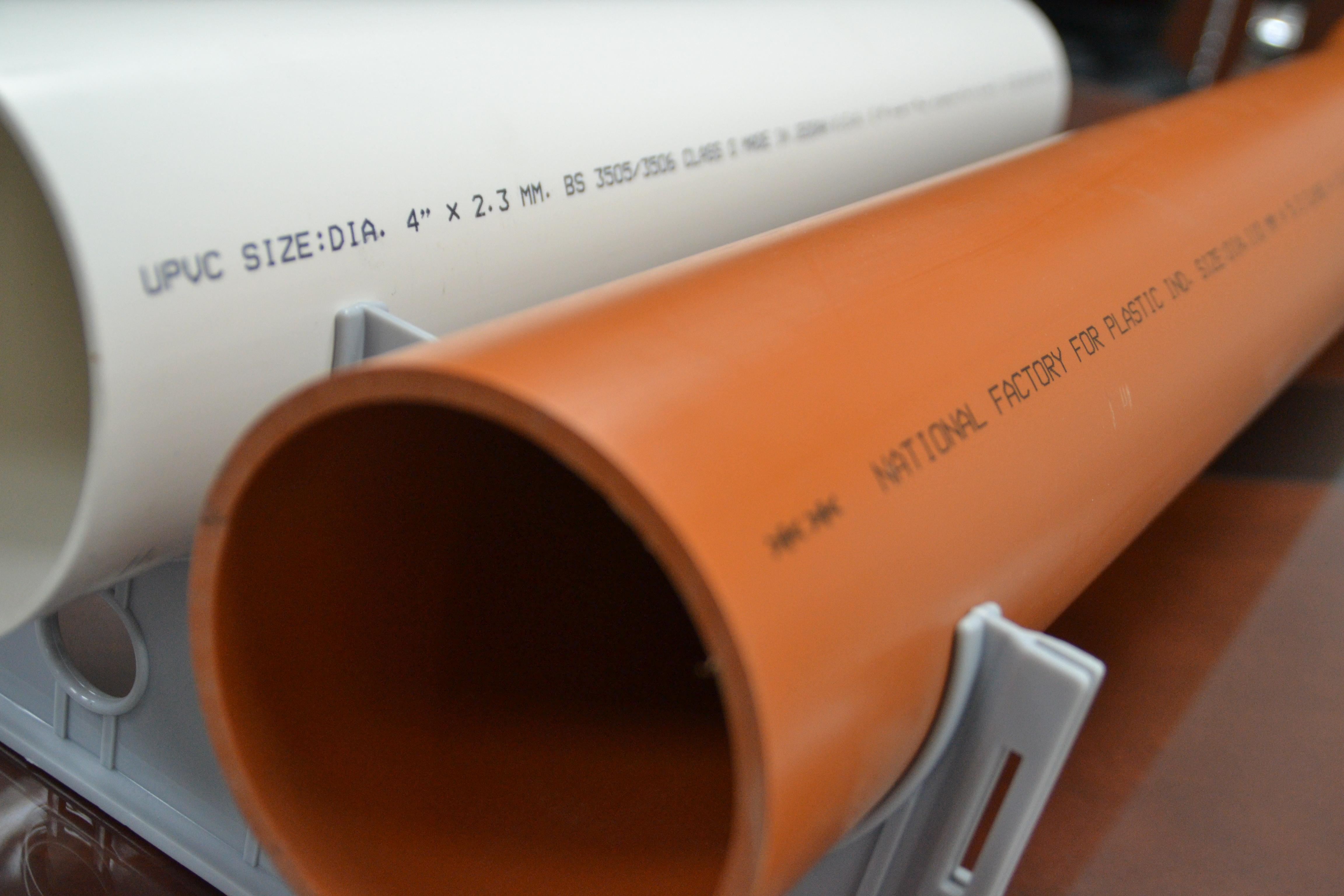 product-img-4.jpg